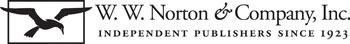 WW Norton and Company