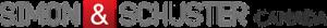 Simon and Schuster Canada logo