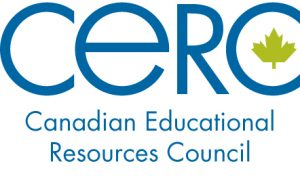 Canadian Educational Resources Council